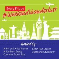 Weekend-Wanderlust-