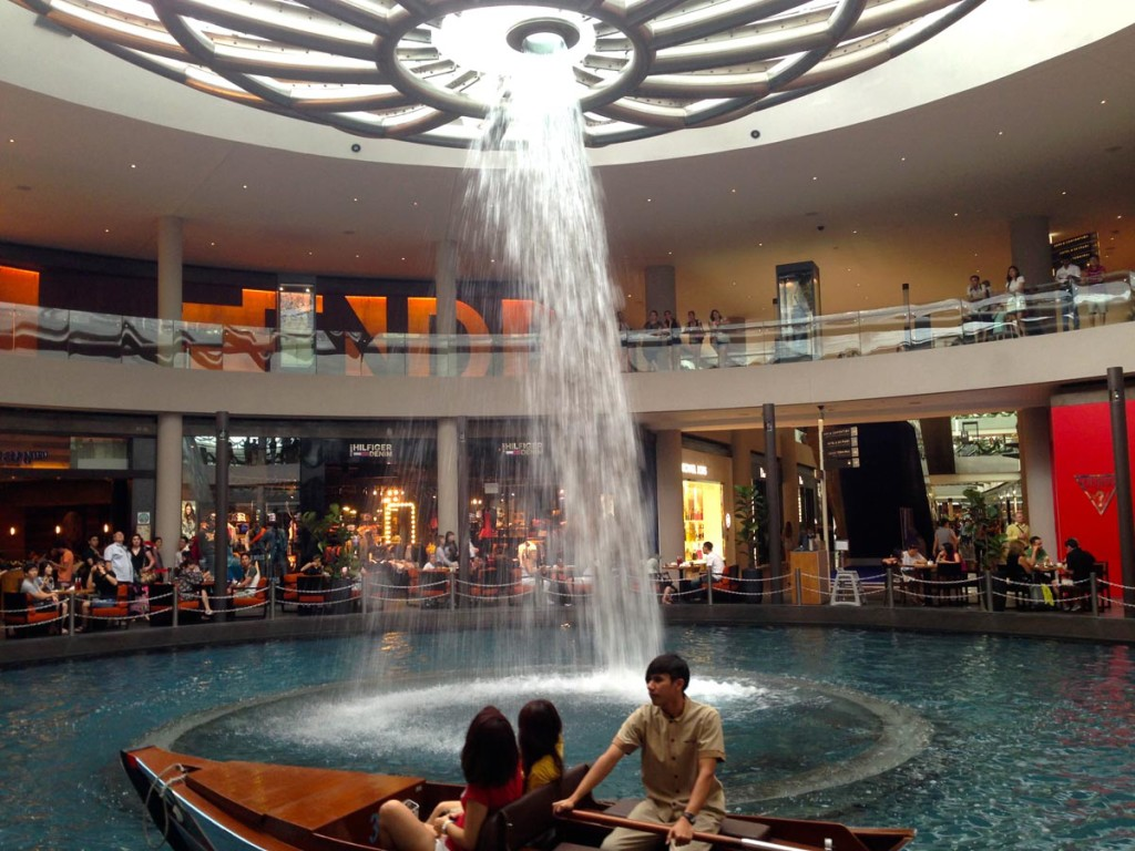 What to do in Singapore 17