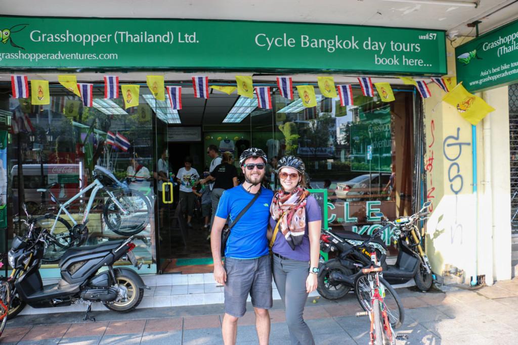 Grasshopper Bike Tour-21