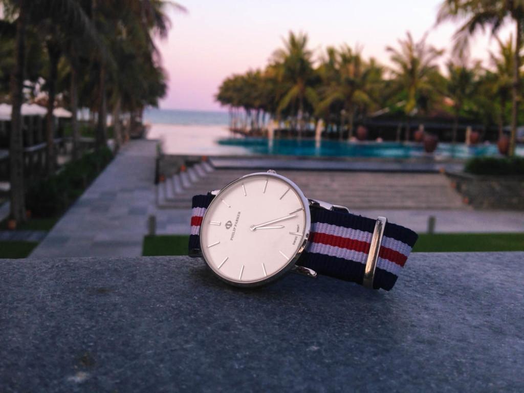 Philip Parker Watches14