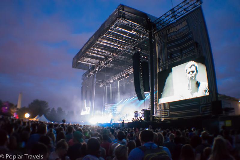 Landmark Festival-17